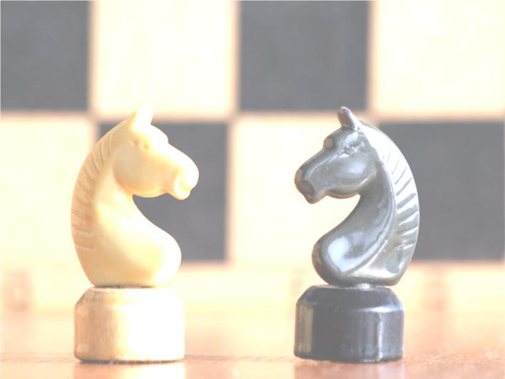 Итоги соревнований по шахматам среди студентов 1 курса.
