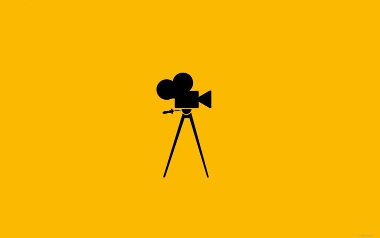 Конкурс любительского кино «КиноЗебра».