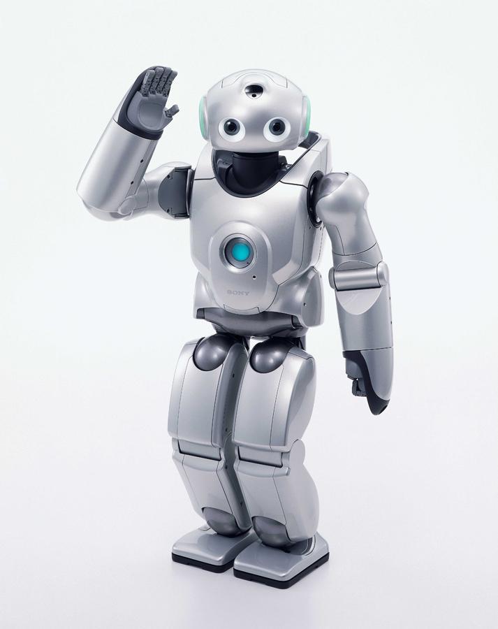 Городская олимпиада по робототехнике.