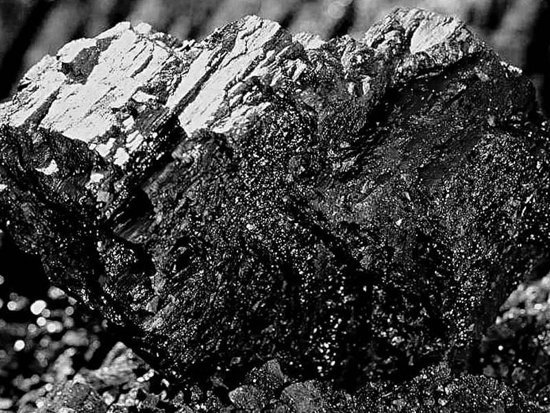 В Кузбассе добыт рекордный объем угля за полугодие.