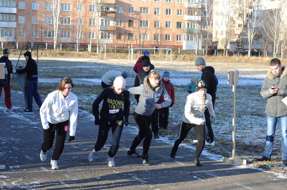 «Открытые соревнования среди студенческих спасательных отрядов в