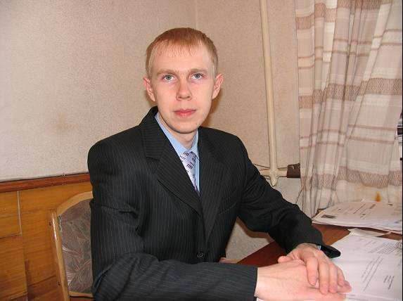 Новости прессы о выпускниках кафедры Информационных систем