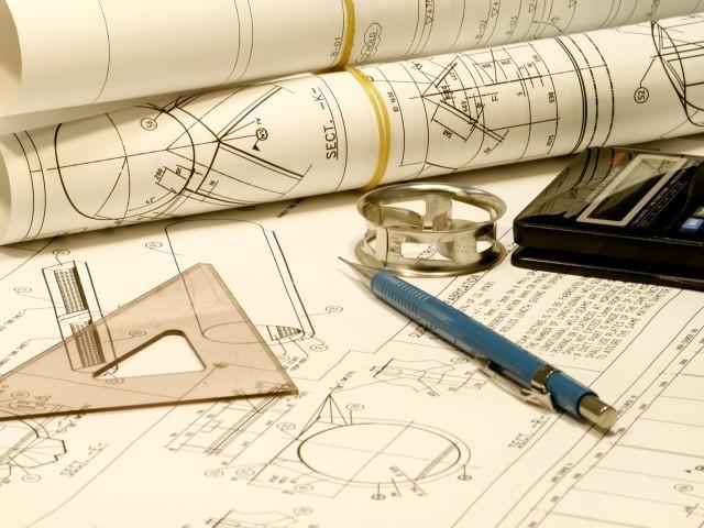 Результаты Всероссийского конкурса «Инженер года-2013».