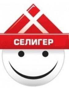 Всероссийский молодежный форум «Селигер 2014».