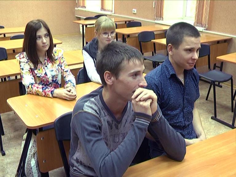 Студенты ЮТИ ТПУ прибыли  с производственной практики.