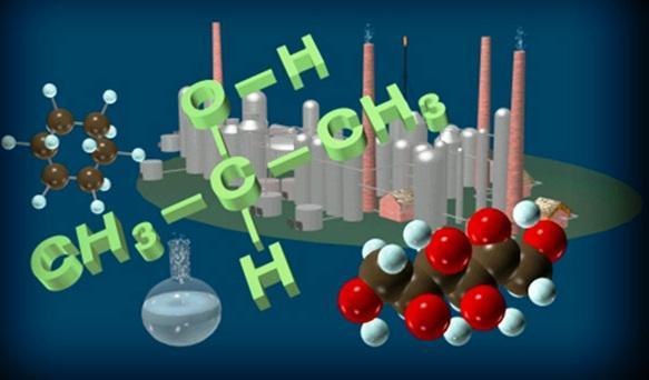 Олимпиада по «Физической химии».