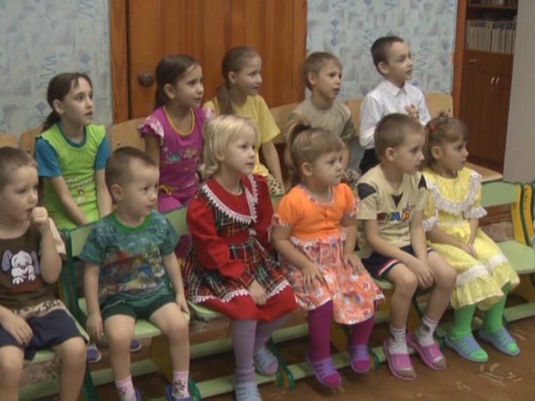 Видеосюжет от 23.01.15 г. «Акция ЮТИ ТПУ «Собери игрушки детям».