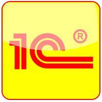 Кафедра информационных систем ЮТИ ТПУ организует III-ю открытую