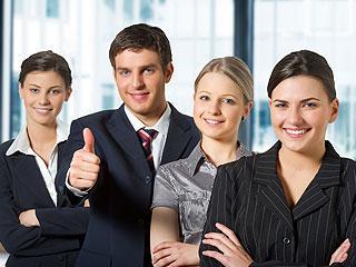 Вниманию выпускников ЮТИ ТПУ, сотрудников подразделений  ЮТИ ТПУ