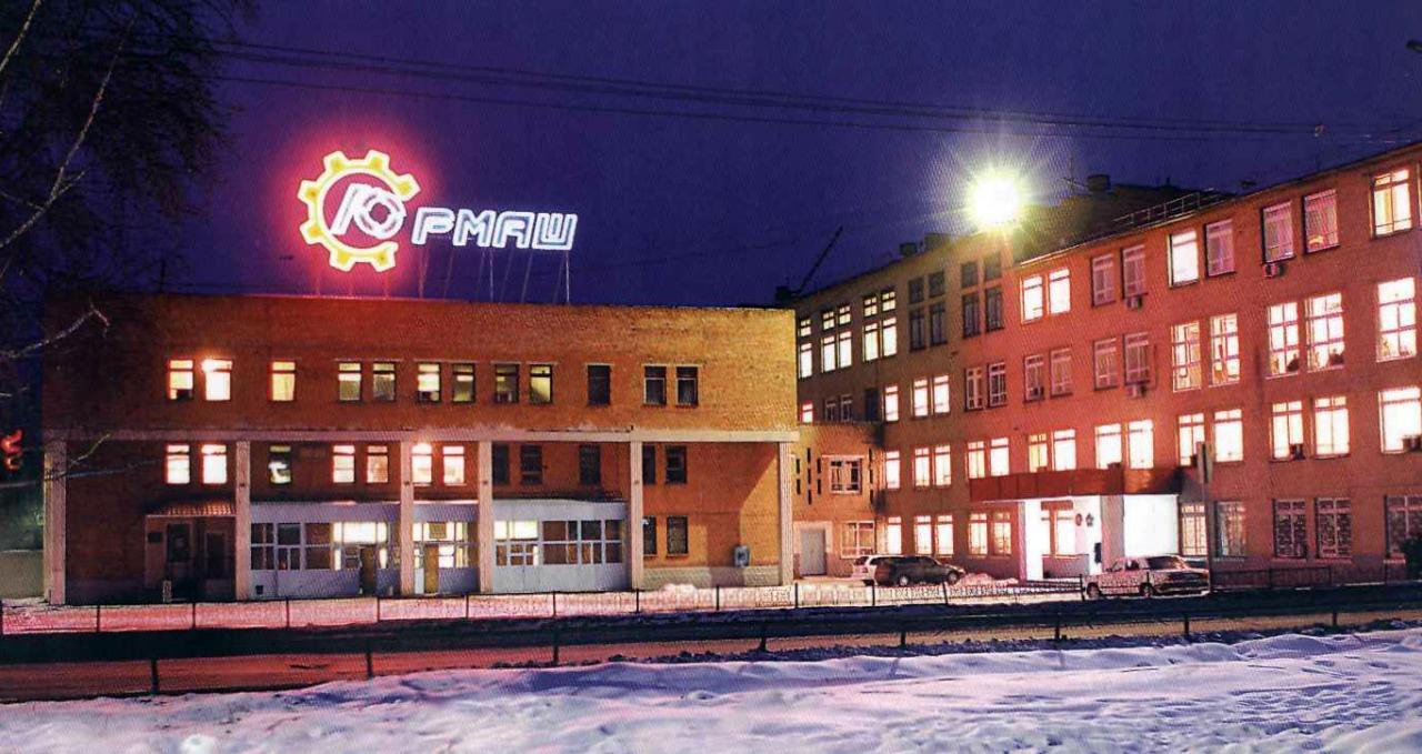 Наши выпускники-металлурги востребованы по всей России!