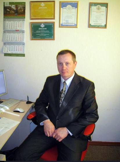 Поздравляем доцента кафедры ЭиАСУ Соловенко Игоря Сергеевича с п