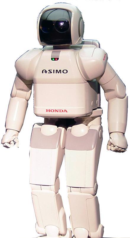 Кафедра ЭиАСУ открывает кружок робототехники и объявляет конкурс