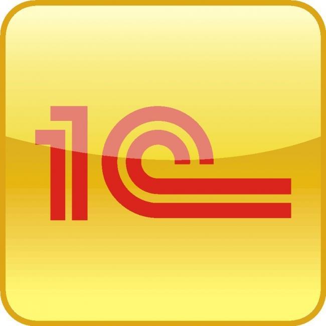 Кафедра информационных систем ЮТИ ТПУ организует IV-ю открытую о