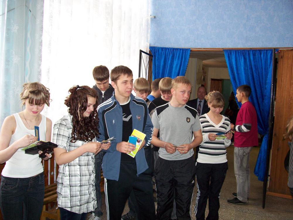 Кафедра Агроинженерии  приняла участие в районной конференции «Т