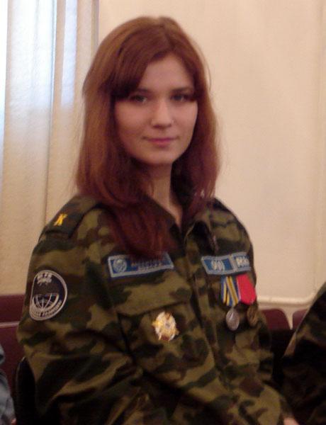 """Мероприятия в рамках """"Неделя ФЭиМ - 2009""""."""