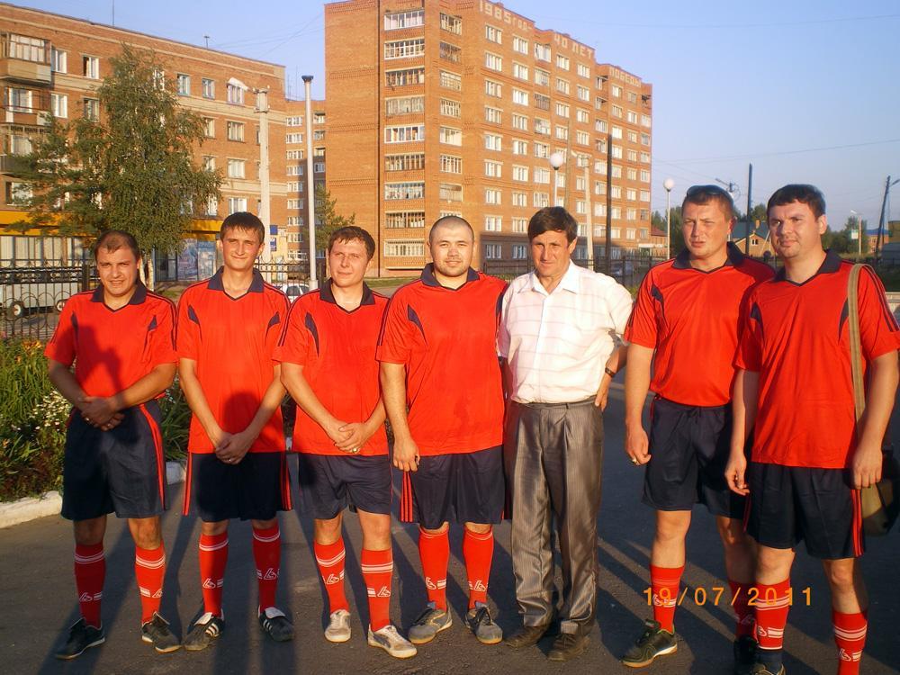 Достижения команды  преподавателей кафедры Сварочного производст