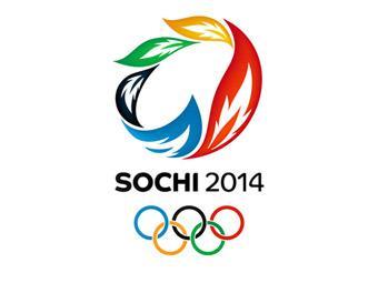 Набор волонтеров на олимпиаду Сочи-2014.