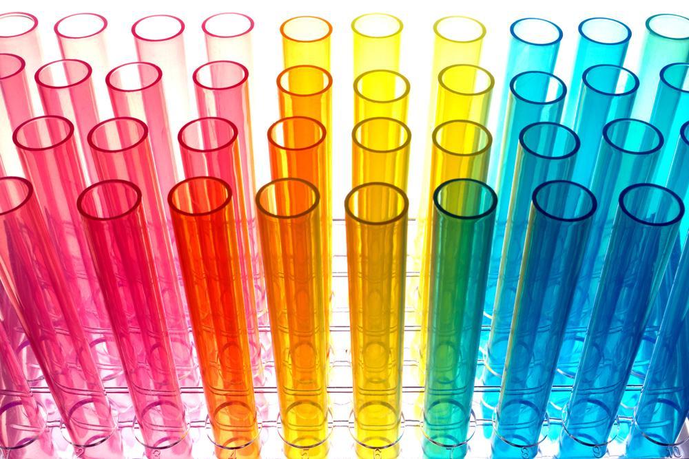 Олимпиада по физической химии.