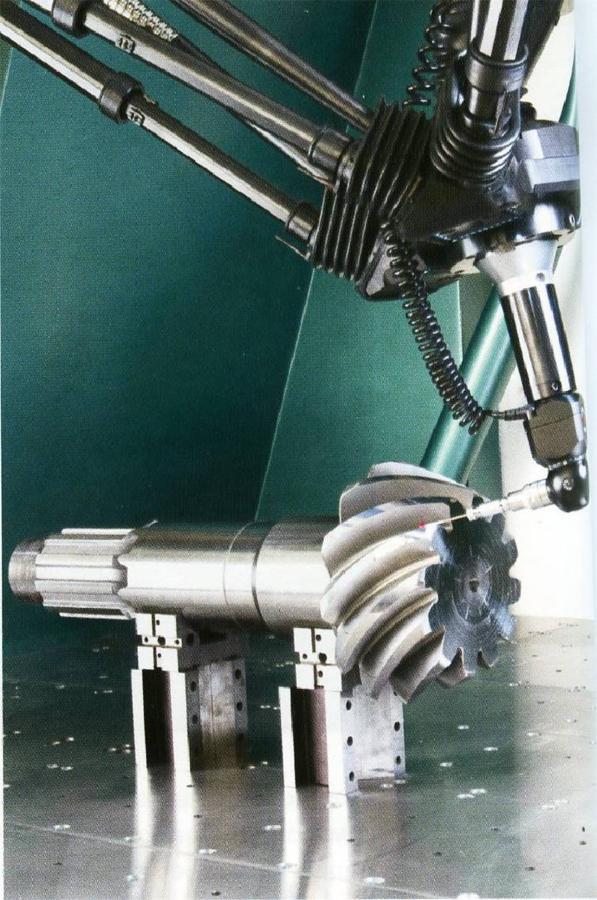 Олимпиада по «Технологии машиностроения».