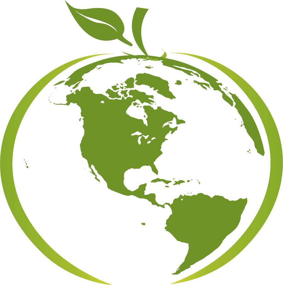Олимпиада по «Экологии» и «БЖД».