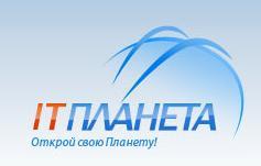 Новости Студенческой Олимпиады в сфере информационных технологий