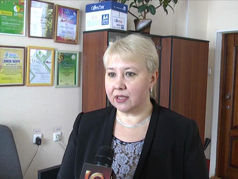 """Видеосюжет """"Международная конференция и семинар повышения квалиф"""