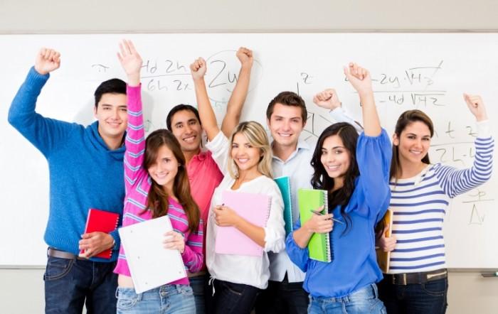 Поступи в магистратуру ТПУ без экзаменов!
