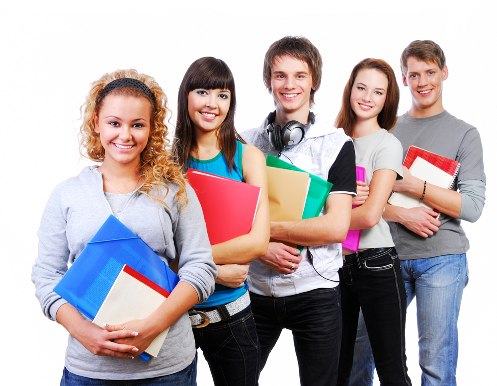 ЮТИ ТПУ объявляет набор на трехмесячные курсы подготовки к ЕГЭ!