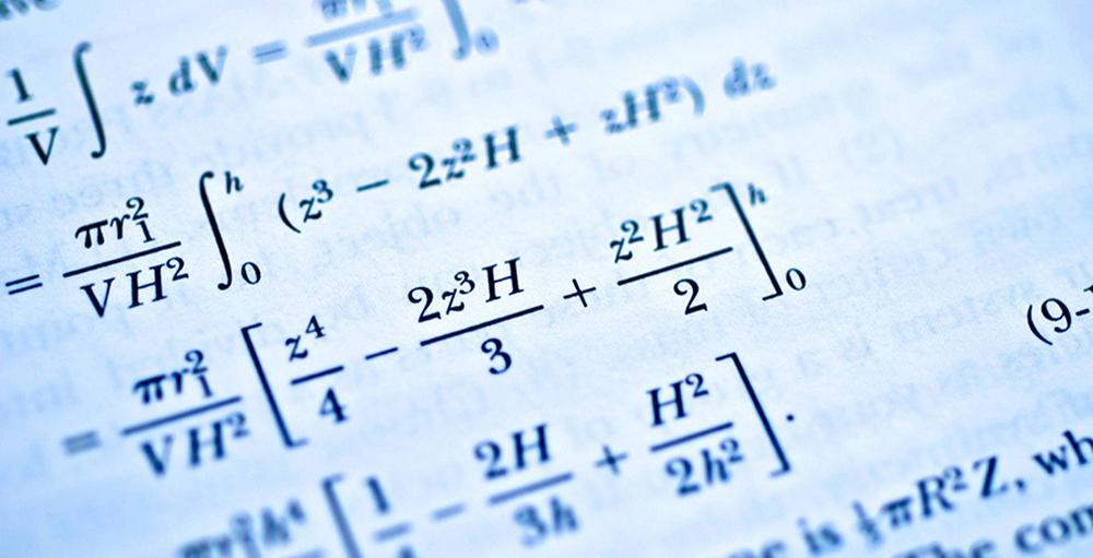 Олимпиада САММАТ по математике