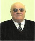 Поздравляем Есаулова В.Н.