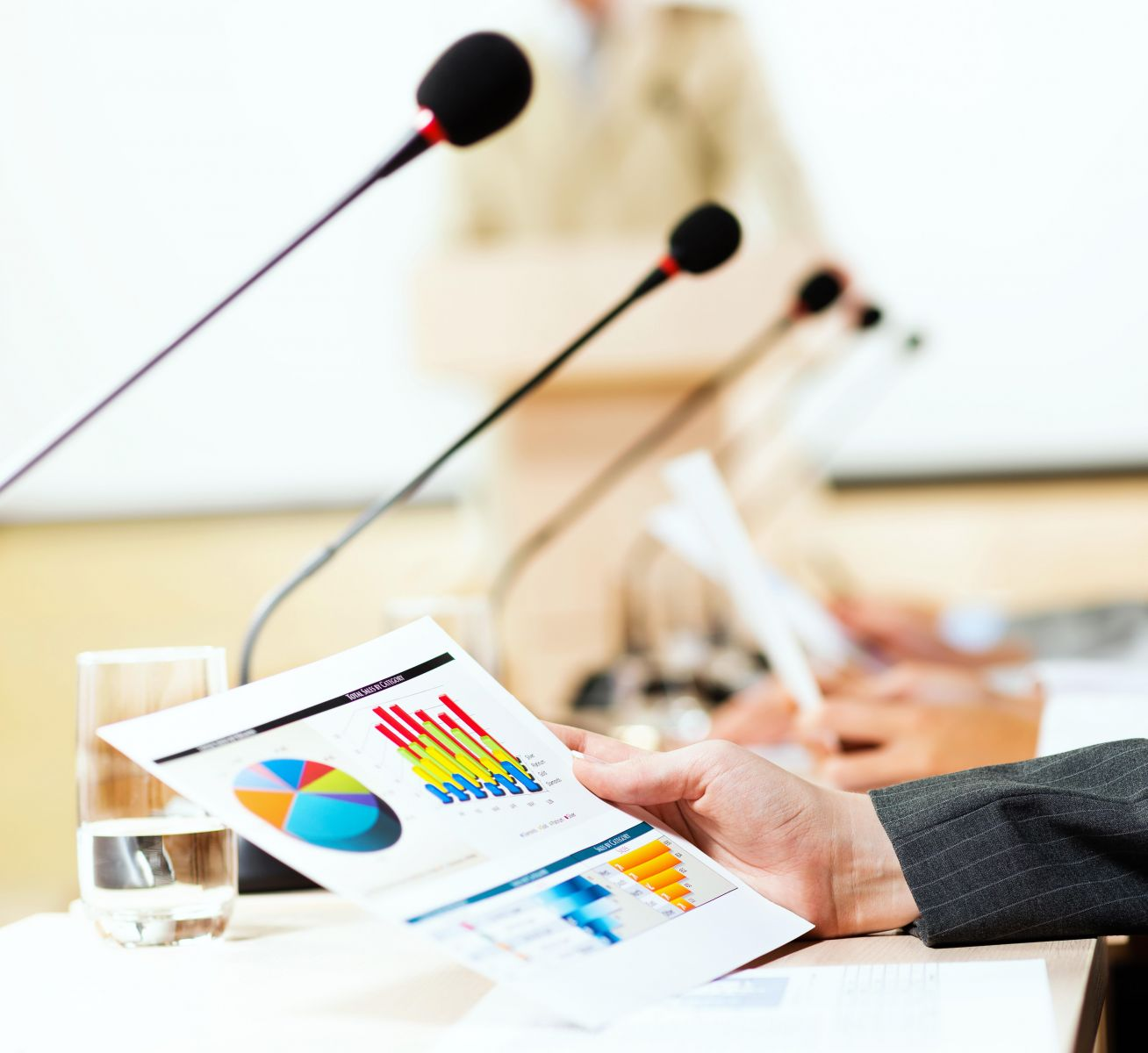 Уважаемые участники VII Всероссийской научно-практической конфер