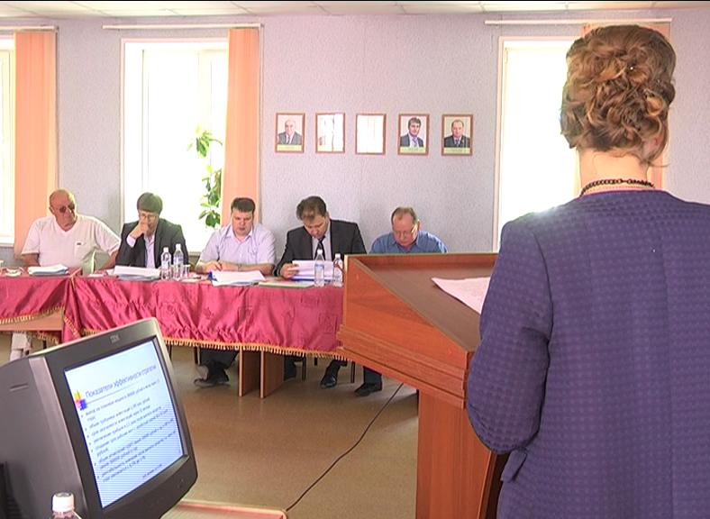 Видеосюжет от 07.06.2016 г. «В ЮТИ ТПУ стартовала защита выпускн