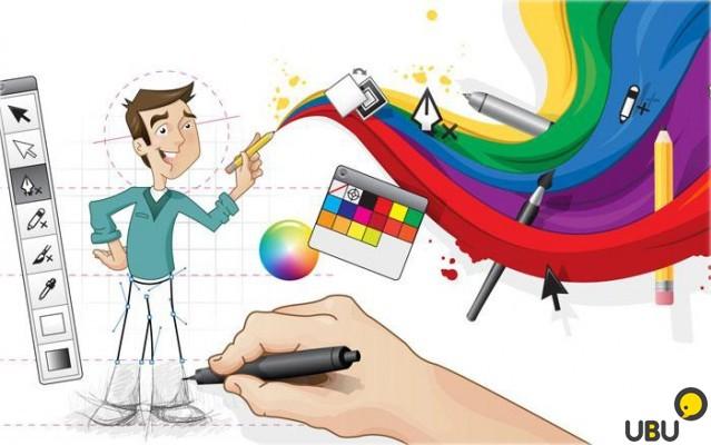 Кафедра информационных систем объявляет набор на летние курсы дл