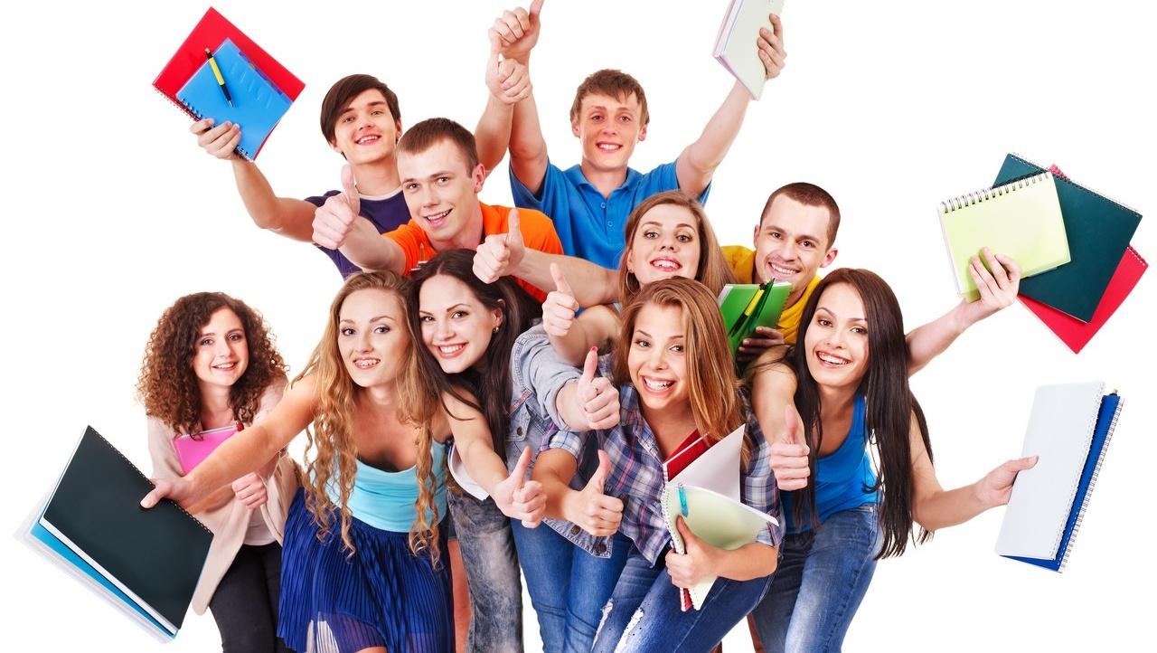 ЮТИ ТПУ объявляет набор слушателей на курсы подготовки по общест
