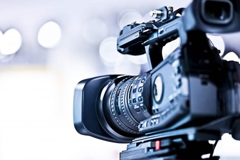 ЮТИ ТПУ объявляет конкурс на создание рекламных (имиджевых) роли