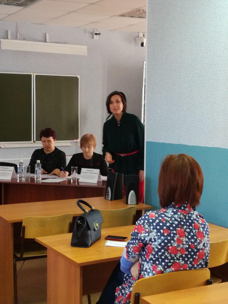 «Год инвестиций, инноваций и предпринимательства» в Кузбассе