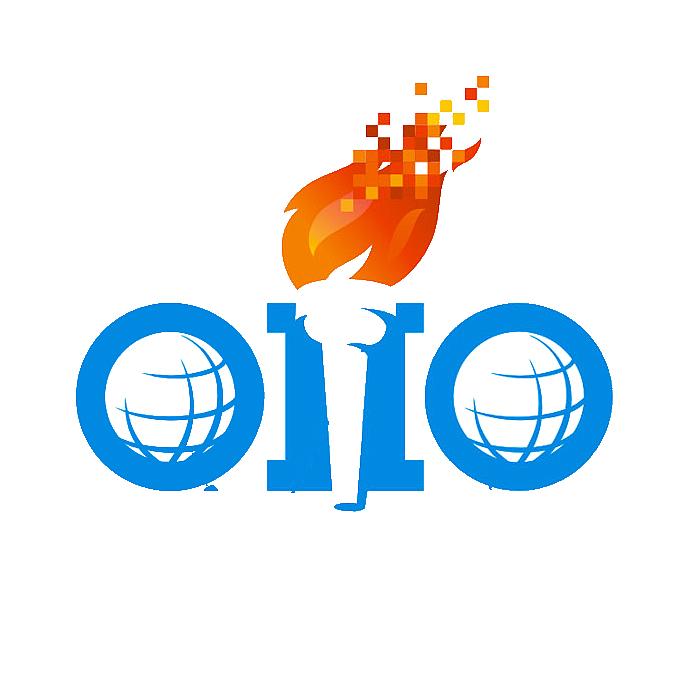 Итоги Открытой международной студенческой Интернет-олимпиады