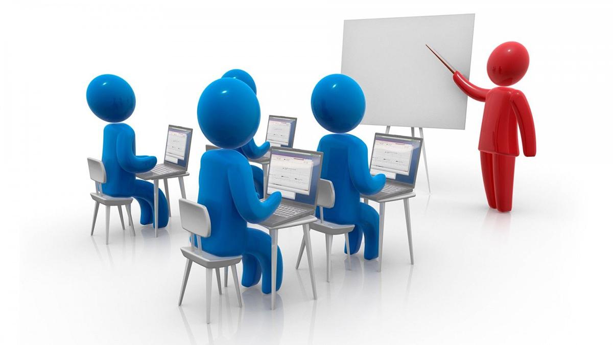 Центр дополнительного профессионального образования ЮТИ ТПУ приг