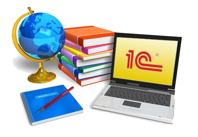 Ведется набор слушателей на курсы повышения квалификации по прог