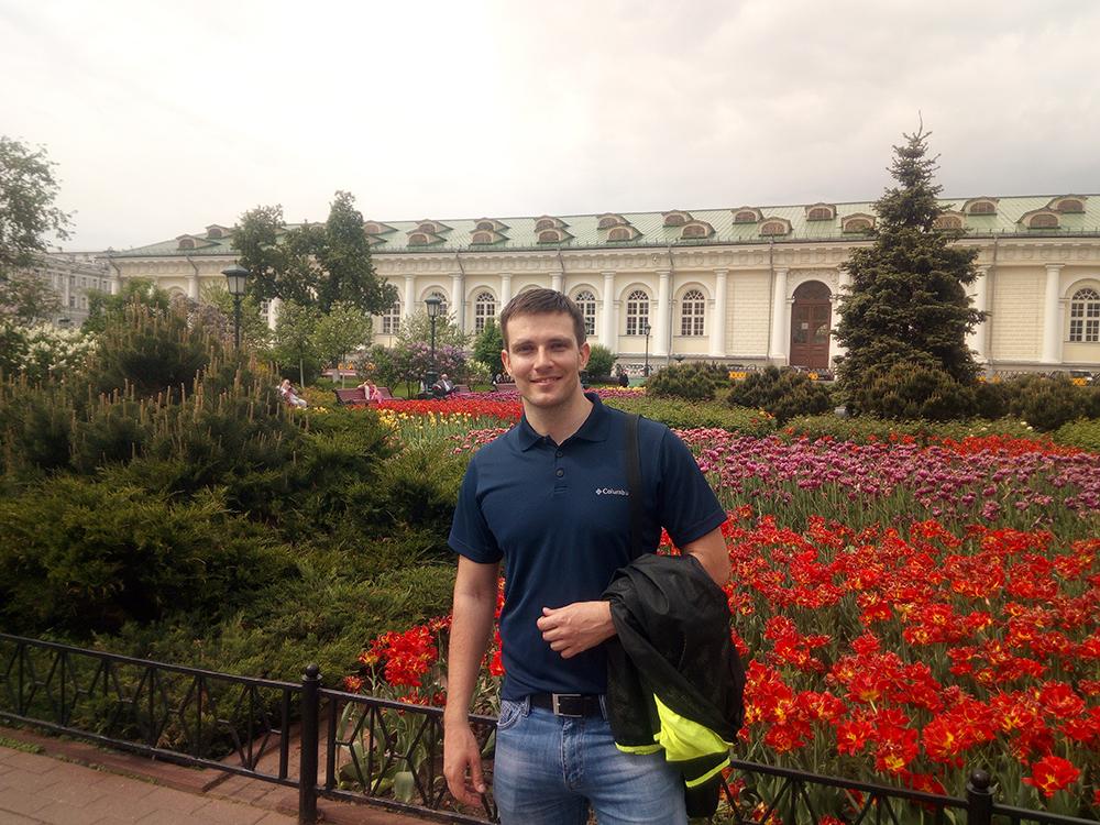 Итоги XXI Всероссийского конкурса научных работ молодежи «Эконом