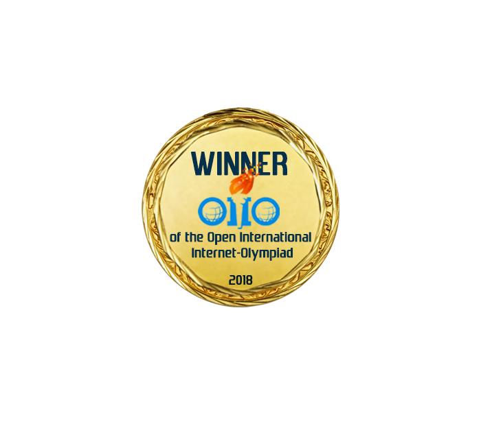 ЮТИ ТПУ стал победителем международных студенческих Интернет-оли