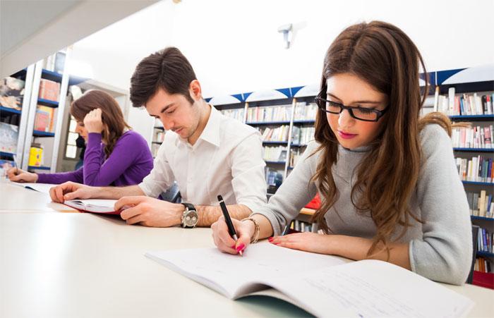 ЮТИ ТПУ продолжает набор на заочную форму обучения