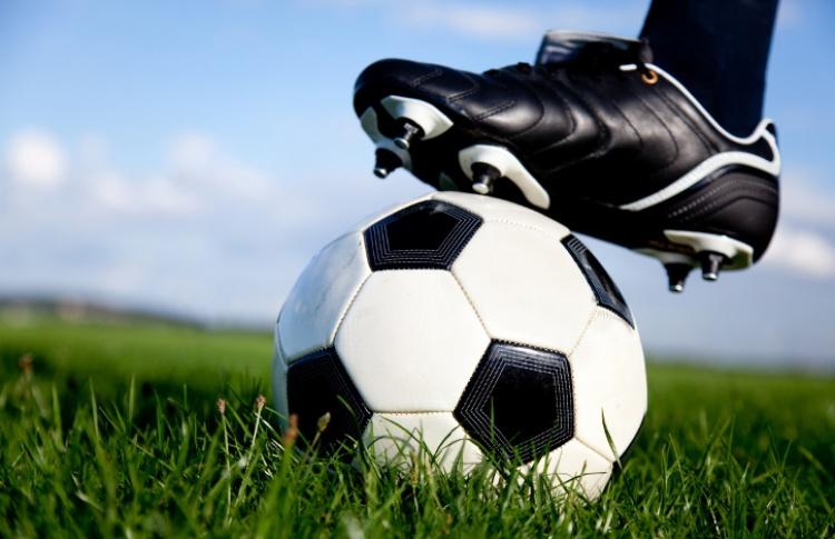 Приглашаем принять участие в соревнованиях по футболу