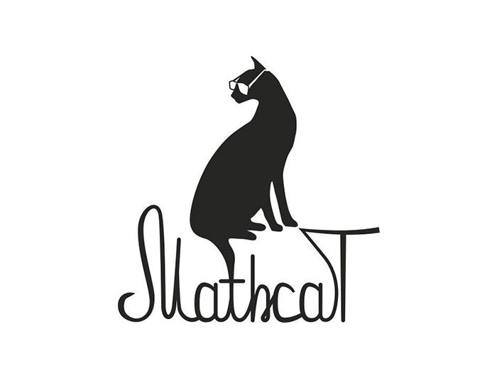 Математический флешмоб MathCat в ЮТИ ТПУ!