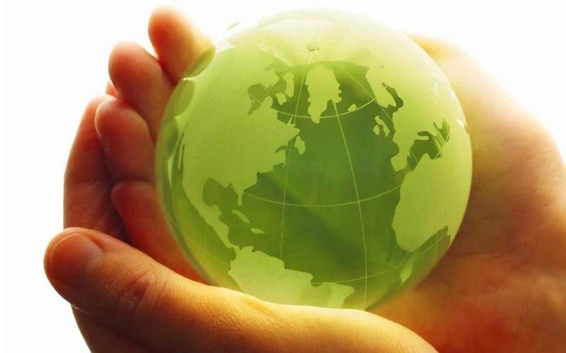 Приглашаем принять участие в работе конференции «Экология и безо