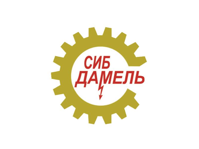 Встреча с представителями ООО «Сиб-Дамель» г. Ленинск-Кузнецкий