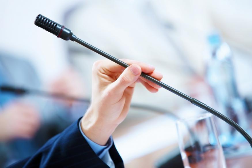 Об итогах проведения Всероссийской научно-практической конференц