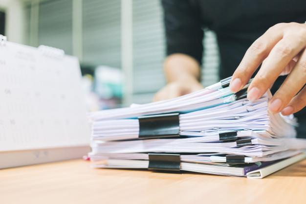 Начался прием документов на повышенную государственную академиче