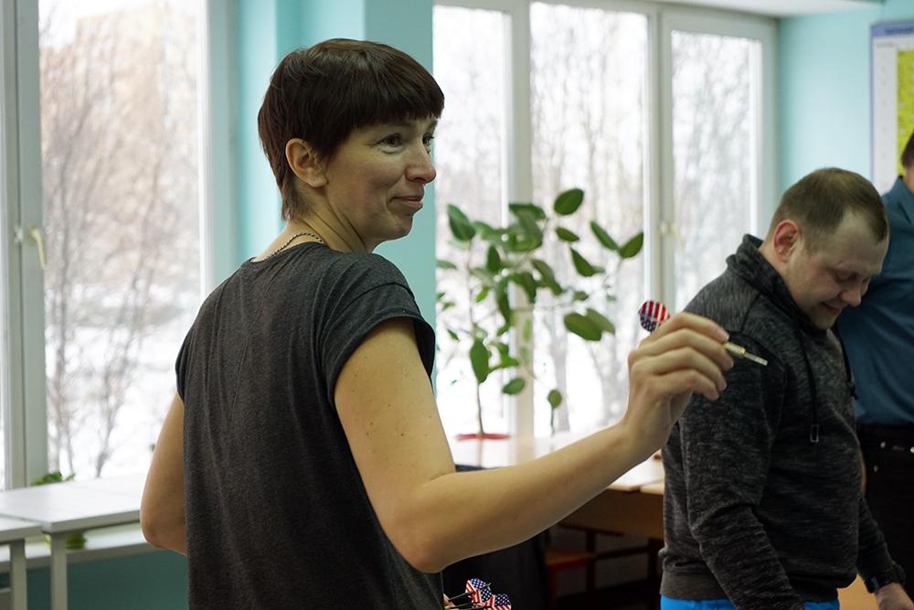 Итоги областной Спартакиады среди сотрудников ВУЗов Кузбасса