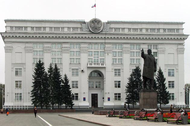 Правительство Кемеровской области поддержит выпускников